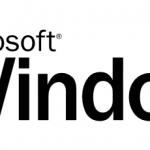 Kwietniowa aktualizacja Windows XP uniemożliwia pracę