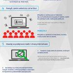 Zabezpiecz się w Internecie – 6 podstawowych zasad