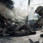Dwie gry zupełnie za darmo: Battlefield 3 oraz Plants vs. Zombies