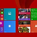 Jak przypiąć skrót internetowy do ekranu startowego w Windows 8