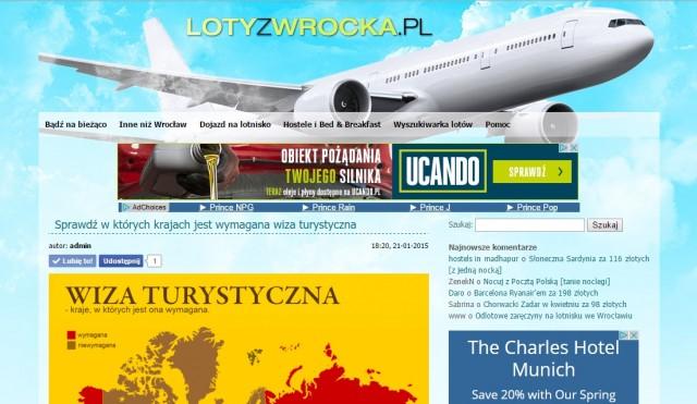 lotyzwrocka.pl