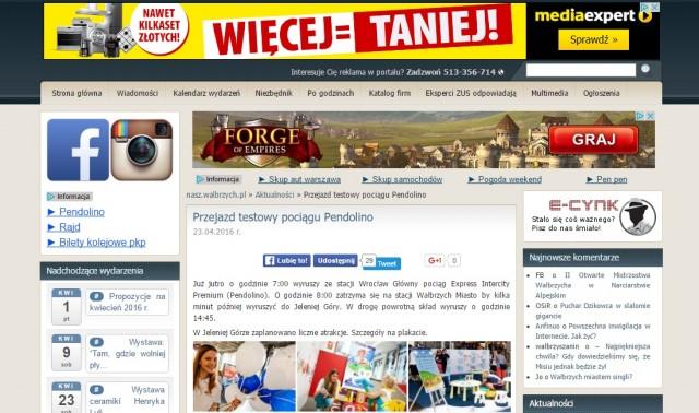 nasz.walbrzych.pl