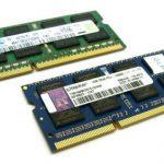 Pamięć RAM w komputerze, a wydajność pracy