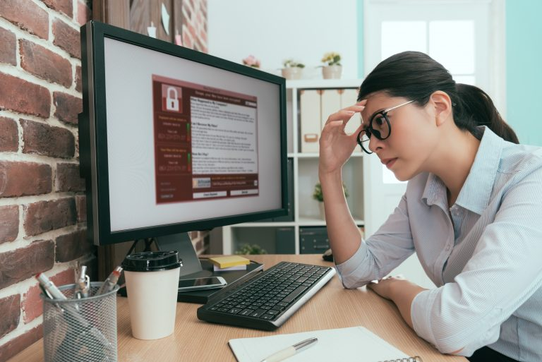 Oprogramowanie antywirusowe dla systemów Windows