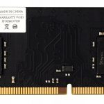 Kompatybilność pamięci RAM DDR4 HYNIX (SESAME) 16 GB 2400 MHz UDIMM S949A4UUH-ITR z płytą główną GIGABYTE GA-A320M-S2H oraz procesorem AMD Ryzen 5 3600X